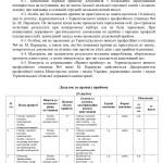 правила_прийом_2021_2022_с_11