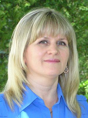 Kosturya