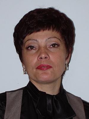 Vivcharuk