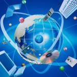 Предметний тиждень методичної комісії викладачів інформатики, комп`ютерних технологій