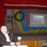 Карпатська Україна –  тріумф і трагедія одного дня