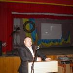 Заочна мандрівка сторінками  історії України