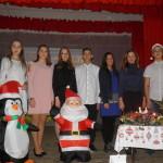Різдво в Німеччині: звичаї і традиції