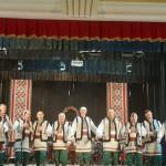 Похід до обласної філармонії