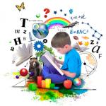 prirodnichi_nauki