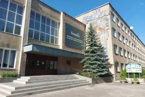 Професії,  за  якими ТВПУ № 4 імені Михайла Паращука готує кваліфікованих робітників